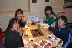 pic2009_11_29_1_37
