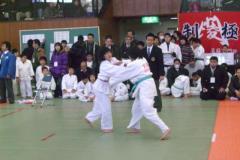 pic2010_02_21_1_35