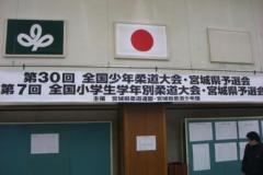 pic2010_03_28_1_1