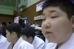 pic2010_04_25_1_29