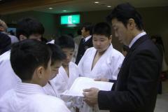 pic2010_04_25_1_3