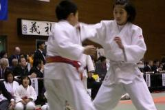 pic2010_04_25_1_51