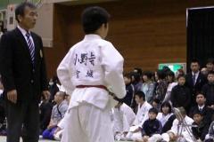 pic2010_04_25_2_40