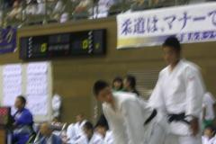 pic2010_07_04_1_50