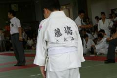 pic2010_08_15_1_99