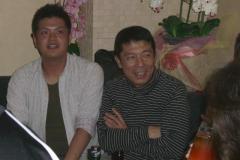 pic2010_10_03_1_91