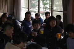 pic2011_01_09_1_52