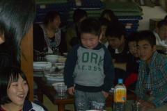 pic2011_01_09_1_60
