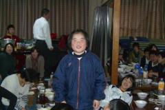 pic2011_01_09_1_63