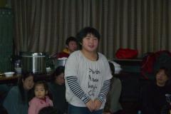 pic2011_01_09_1_67