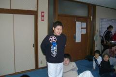 pic2011_01_09_1_69