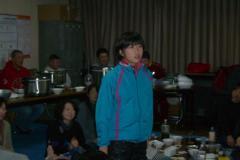 pic2011_01_09_1_71