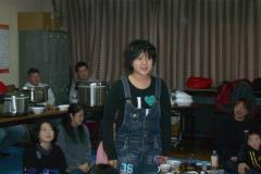 pic2011_01_09_1_72