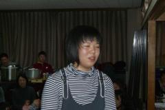 pic2011_01_09_1_76