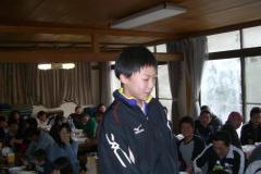 pic2011_01_09_1_80