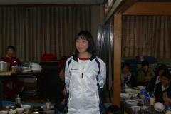 pic2011_01_09_1_83