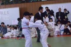 pic2011_02_20_1_36