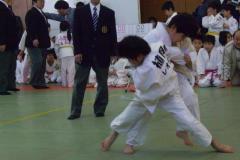 pic2011_02_20_1_40