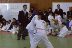 pic2011_02_20_1_44