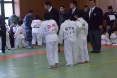 pic2011_02_20_1_53