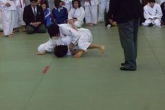 pic2011_02_20_1_72