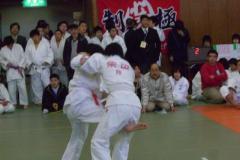 pic2011_02_20_1_73