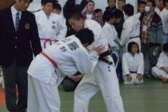 pic2011_02_20_1_79