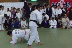pic2011_02_20_1_84