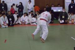 pic2011_02_20_1_92