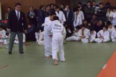 pic2011_02_20_1_93