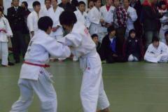 pic2011_02_20_2_22