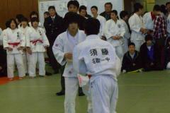 pic2011_02_20_2_25