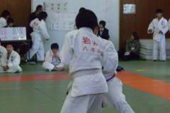pic2011_02_20_2_33