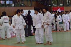 pic2011_02_20_2_35