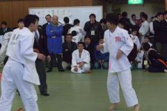 pic2011_02_20_2_50