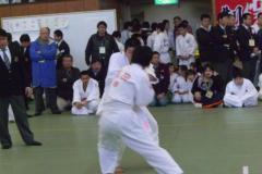 pic2011_02_20_2_52