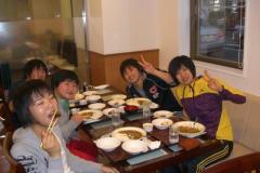 pic2011_05_15_1_35