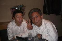 pic2011_05_28_1_42