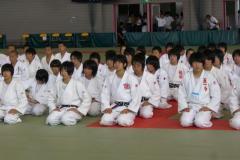 pic2011_08_01_1_2