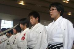 pic2011_08_01_1_25