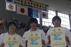 pic2011_08_01_1_39