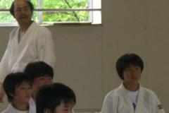 pic2011_08_07_1_11