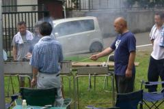 pic2011_08_07_1_28