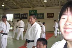 pic2011_08_07_1_40