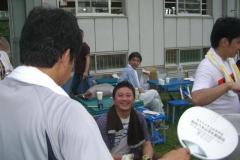 pic2011_08_07_1_67
