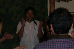 pic2011_08_07_2_28