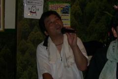 pic2011_08_07_2_8