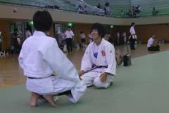pic2011_08_22_1_1