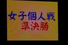 pic2011_08_22_1_62