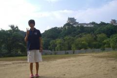 pic2011_08_22_1_8